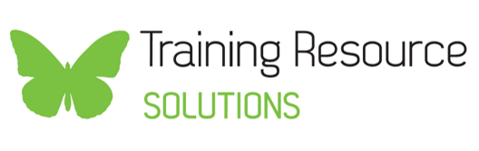 Training Resource Solutions