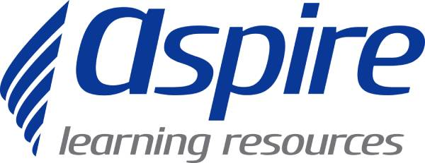 Aspire Learning Resources